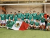 May19_43_Mexico_s