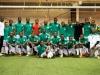 may19_172_nigeria