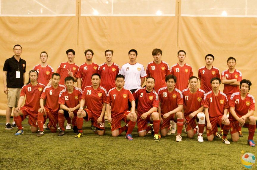 China_72