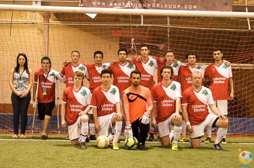 Team Lebanon_web