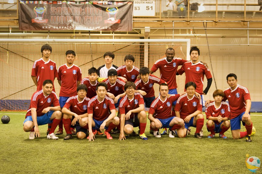 South Korea_web