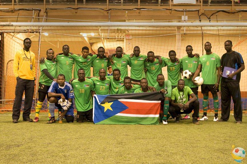 South Sudan_web