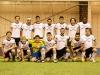 Team Assyria