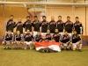 Team iraq