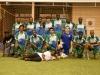 Sierra Leone_web